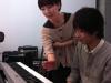 th_piano