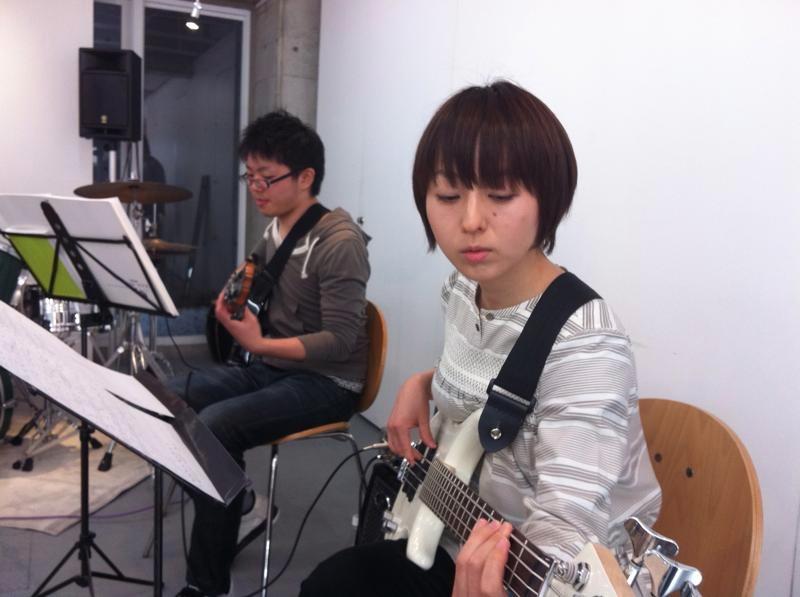 th_bass
