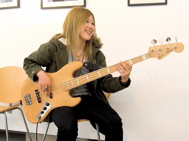 th_bass2