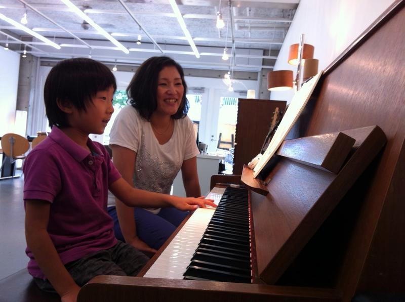 th_piano1