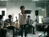 th_live17
