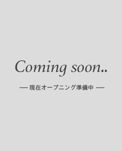 川名スタジオ外観