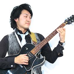 norihito tsuge